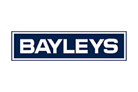 Metco Engineering Bayleys logo