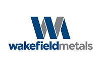 Metco Engineering Wakefield Metals logo